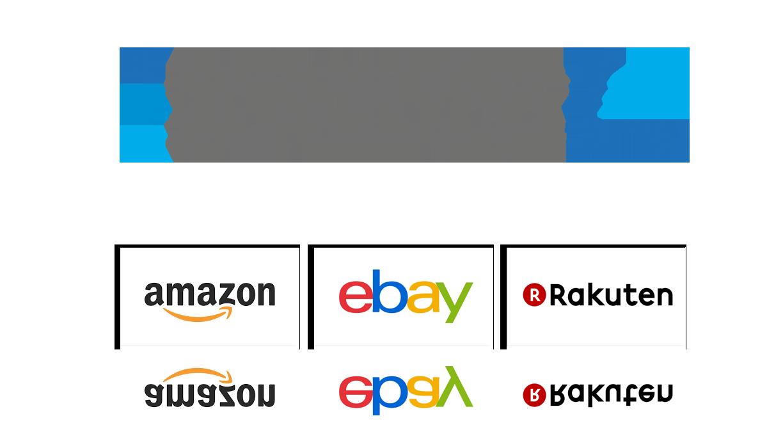 MarketplaceLogosb